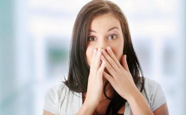 عادات يومية تضر المنطقة الحساسة دون علمك تعرفي عليها , النظافة الشخصية