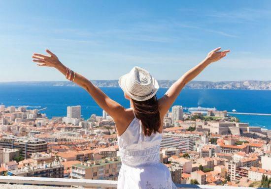 كل المعلومات عن السياحة في اوروبا وأجمل مدنها
