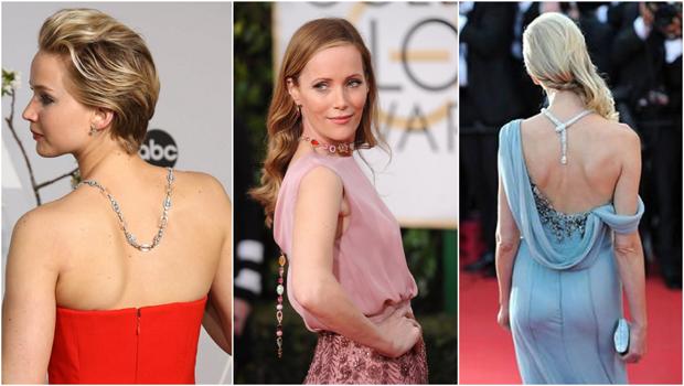 Header_image_celebrity-wear-back-necklace-fustany-main-image-ar-1