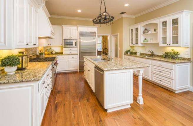 هناك الكثير من الإعتبارات التي عليك الأخذ بها قبل تصميم المطبخ الصغير