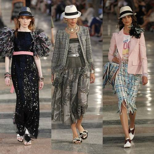 photo Chanel-Fashion-Shows-Trends-Cruise 2016-17-4_zpsv623uyhy.jpg