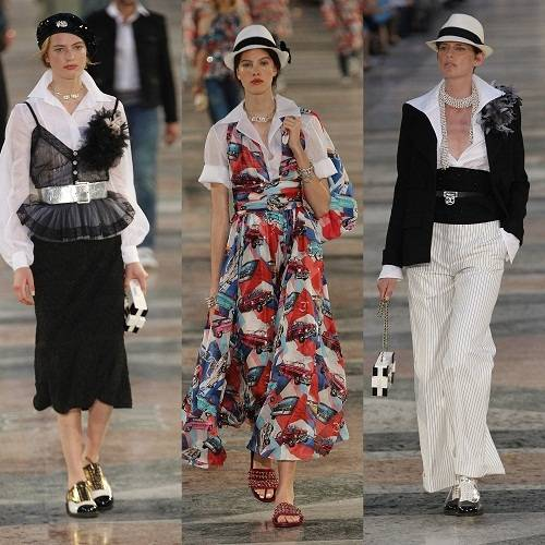 photo Chanel-Fashion-Shows-Trends-Cruise 2016-17-5_zpsnvjwoorf.jpg