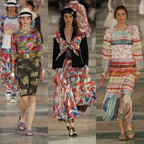 photo Chanel-Fashion-Shows-Trends-Cruise 2016-17-6_zpsuyzqhoef.jpg