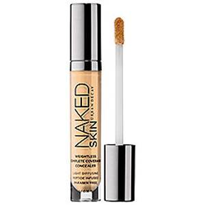 photo fustany-beauty-makeup-15 of the Best Concealers Every Makeup Addict Should Try-10_zpsi5hze6ot.jpg