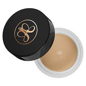 photo fustany-beauty-makeup-15 of the Best Concealers Every Makeup Addict Should Try-12_zpsajb6h0zs.jpg