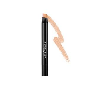 photo fustany-beauty-makeup-15 of the Best Concealers Every Makeup Addict Should Try-15_zpsbmhfh23z.jpg