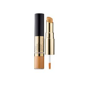 photo fustany-beauty-makeup-15 of the Best Concealers Every Makeup Addict Should Try-16_zpslqzjnlhj.jpg
