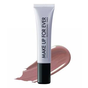 photo fustany-beauty-makeup-15 of the Best Concealers Every Makeup Addict Should Try-6_zps30gzt9dq.jpg