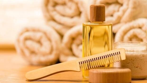 Header image article main fustany jojoba oil treatment for hair loss ar