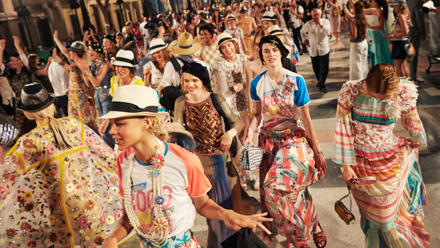 Header_image_article-main-the-top-trends-spotted-at-chanel-cruise-2016-17-show-in-cuba-ar-fustany