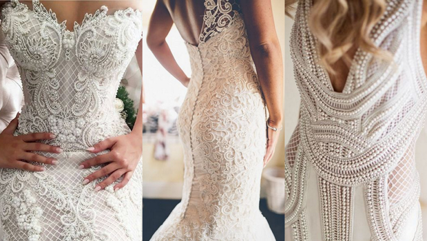 Header image article main 55 photos of wedding dress details that will take your breath away