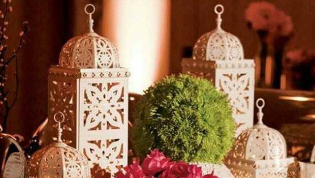 Header image article main fustany home decoration ideas for ramadan 2