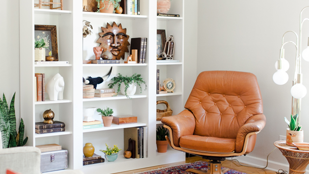 Header_image_header_image_article_main-styling_tips-bookcase-bookshelf-ar