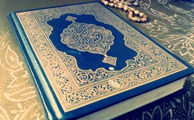 نصائح لتسهيل ختم القرآن في رمضان