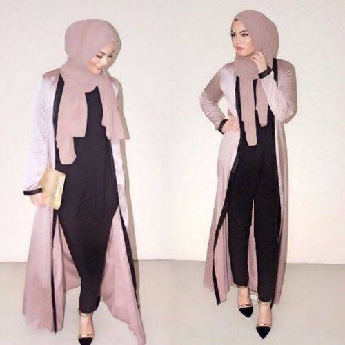 photo Large-Fustany-How-to-style-your-cardigan-according-to-your-body-shape-image5_zps0gznw4zd.jpg