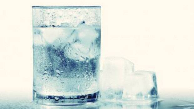 Header image article main 10 ways to overcome thirst in ramadan