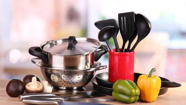 Header image article main fustany kitchen orgnaizing tips for ramadan