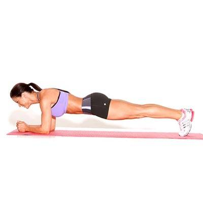 photo fustany-beauty-health and fitness-five minute morning workout-plank workout_zps8pwfscvh.jpg