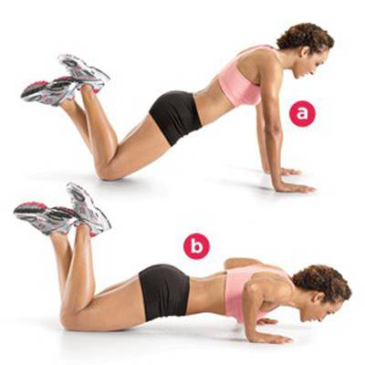 photo fustany-beauty-health and fitness-five minute morning workout-pushups workout_zpshvbyrggd.jpg