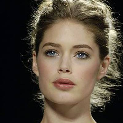 photo fustany-beauty-makeup-how to get a natural makeup look for eid family gatherings-doutzen copy_zpsb3iu5tof.jpg