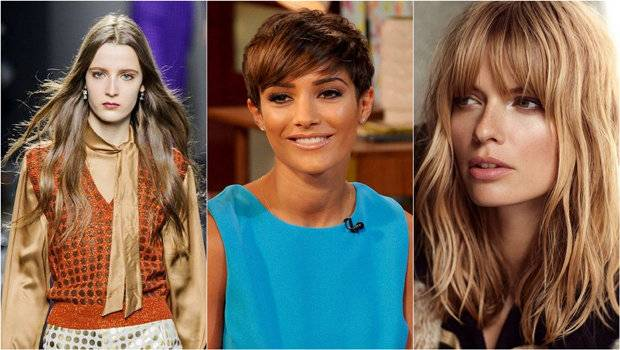 Header image article main fustany haircuts trends 2016 ar