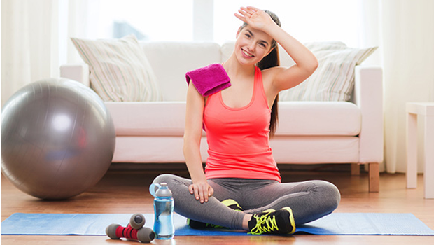 Header image header image fustany beauty health and fitness five minute morning workout main image