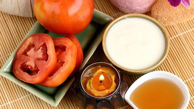 Header image article main fustany tomato face mask ar