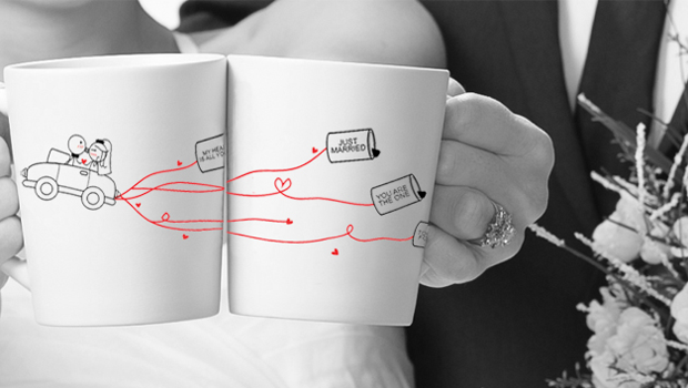Header image unusual wedding gifts main image fustany ar