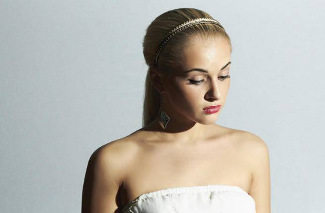 مع اقتراب موعد الزفاف تسعى كل عروس للحصول على بشرة مثالية