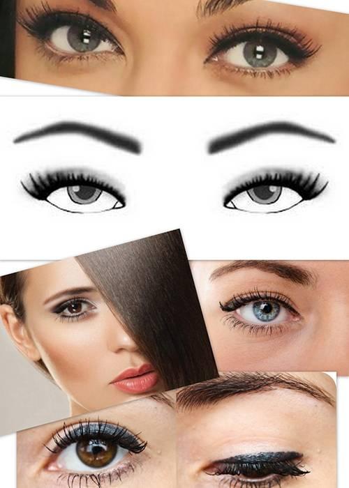 photo eyeliner-shapes-_-look-1_zpsrh4kjemt.jpg
