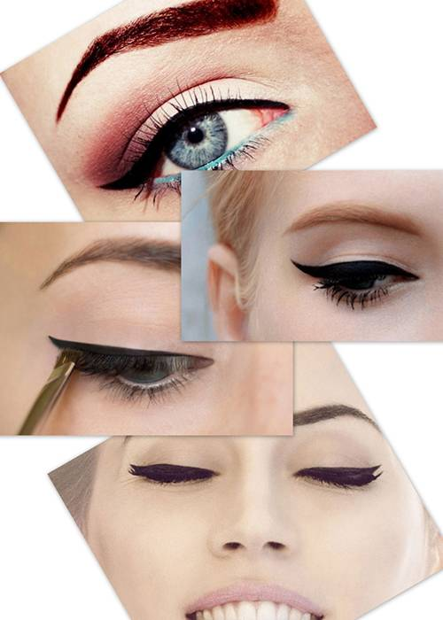 photo eyeliner-shapes-look-2_zps2zi59zot.jpg