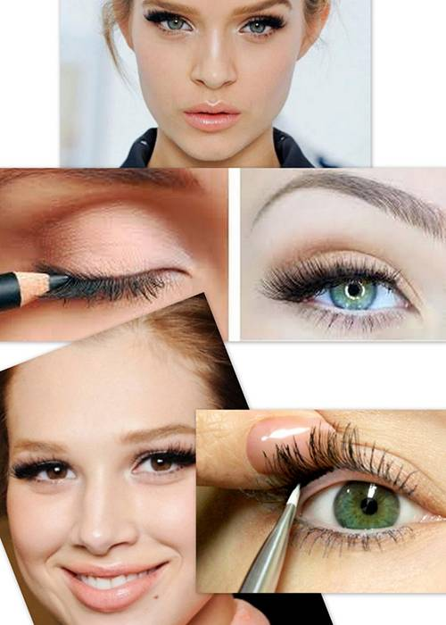photo eyeliner-shapes_-look-3_zps7a9atmbr.jpg