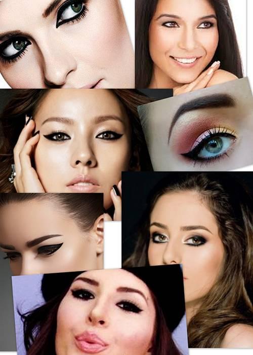 photo eyeliner-shapes_-look-4_zps3clqomum.jpg
