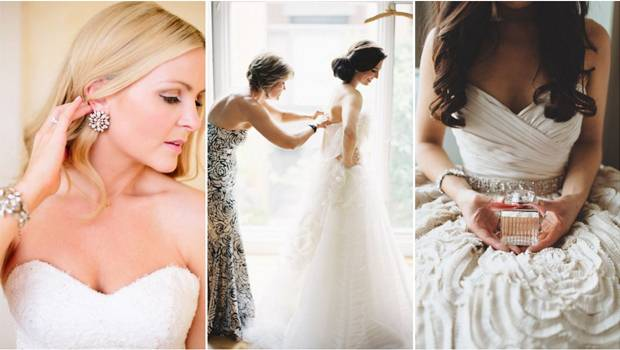 Header image fustany article main fashion weddings photos you must take of your wedding dress and accessories