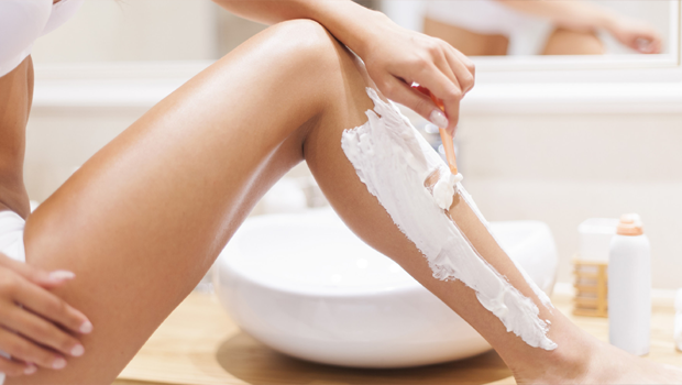 Header image header image article main 16 golden tips to flawlessly shave your body hair