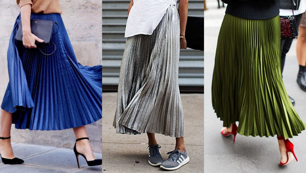 Header image header image article main style ideas pleated skirts ar