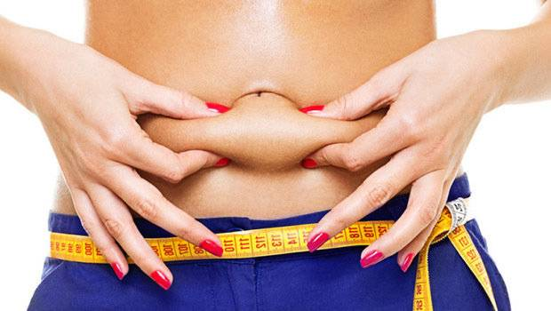 Header image how to lose weight without diet ar