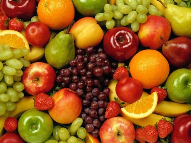 نتيجة بحث الصور عن فاكهة حارقة للدهون