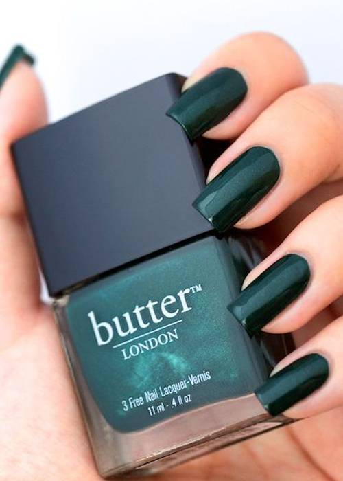 photo fall-nail-color-trends-2016-fustany-11_zps3csszhqw.jpg
