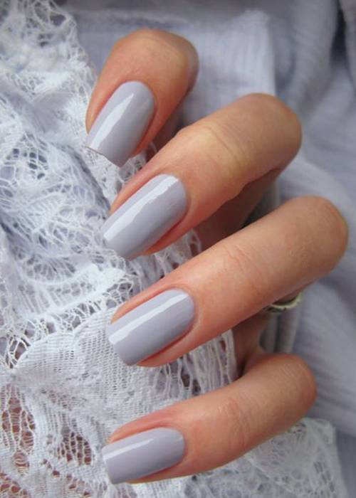 photo fall-nail-color-trends-2016-fustany-13_zpsgbyt7ih7.jpg