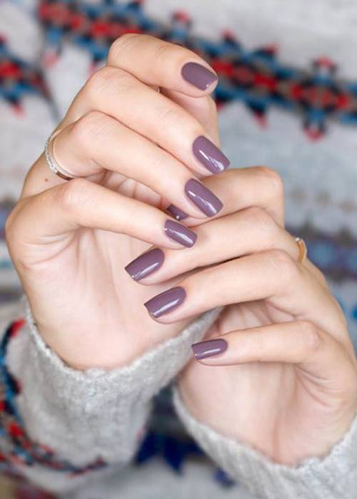 photo fall-nail-color-trends-2016-fustany-4_zpsfmtcw4w2.jpg