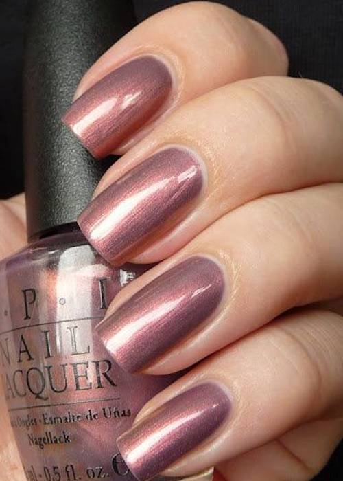 photo fall-nail-color-trends-2016-fustany-5_zpsqzdgtdsr.jpg