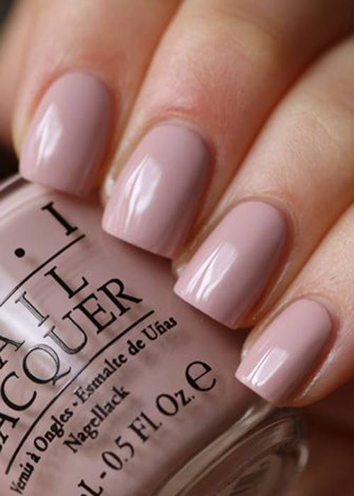 photo fall-nail-color-trends-2016-fustany-8_zpsc9irvtoh.jpg