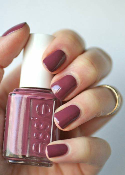 photo fall-nail-color-trends-2016-fustany_zpszzil41y3.jpg