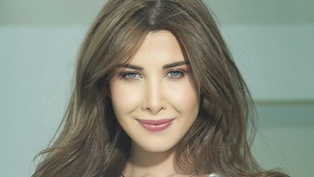Header image soft and bold makeup looks nancy ajram ar main image fustany