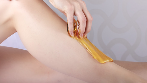 Header image header image article main how to master the sugaring body hair removal technique at home ar