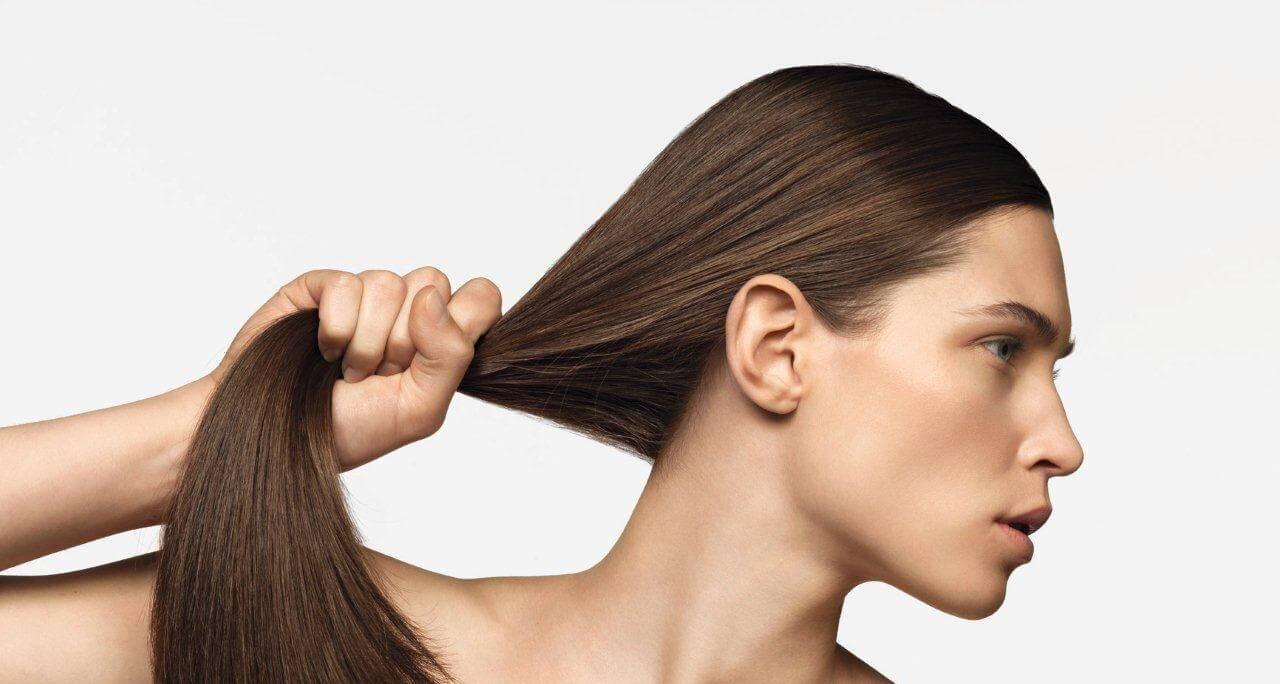 نتيجة بحث الصور عن تساقط الشعر