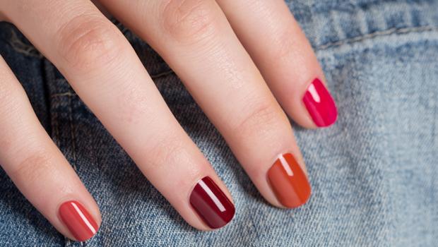 Header image recipes to grow your nails main image fustany ar
