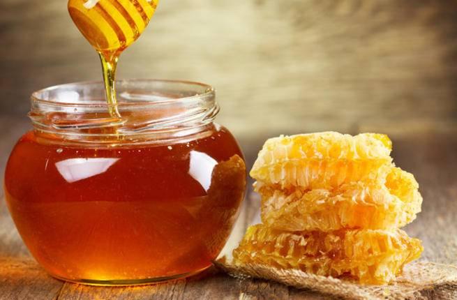 ماذا تعرف عن العسل؟