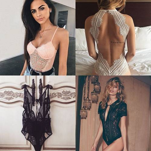 photo Fustany-Fashion-Trends-Lingerie Trends That Will Be Major in 2017-Bodysuits_zpsp3npyi5z.jpg